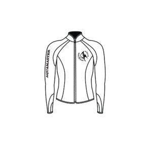 6 куртка дизайн 1