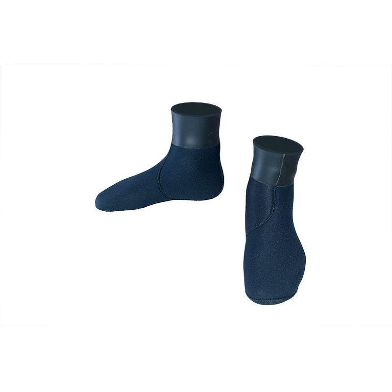 Носки и перчатки Аква Мастер